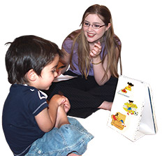 Adelaide | Liberty Speech Pathology
