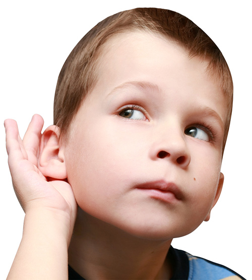 auditory-processing-disorder-APD