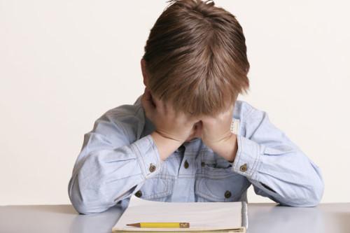 child-struggling-at-school