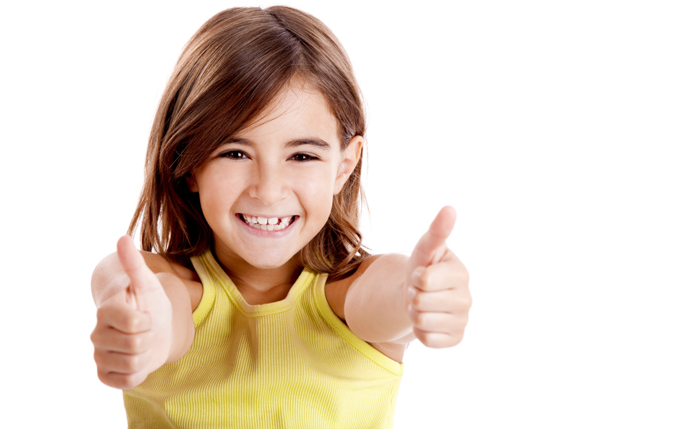 Liberty Speech Pathology Adelaide | What to expect